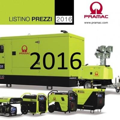 listino-pramac-generatori-2016-prezzi