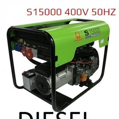 s15000_pramac_diesel_380v