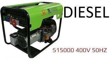 s15000_pramac_diesel_380volt